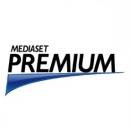 Prorogata l'offerta abbonati Mediaset Premium