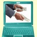 Confronto di prestiti online da 10.000