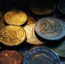 Migliori conti correnti 2013: conto Arancio