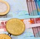 Conto corrente online Fineco, promo soldi veri o commissioni per il trading.