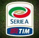 Napoli-Torino, diretta tv alle 12:00 su Sky Calcio 1 HD