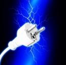 Bolletta energia, calano i consumi ma i prezzi aumentano