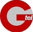 Genertel: i servizi offerti dall'RC auto online e la promozione autunno 2013 per i nuovi clienti