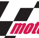 Moto Gp: info streaming e diretta qualifiche e gara
