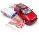 Assicurazione RC auto italiana in lieve calo