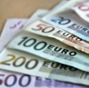 Prestiti Online per Professionisti