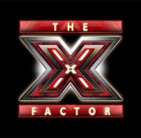 X Factor non andrà in onda su Cielo