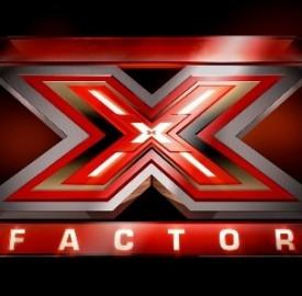 X Factor 2013 ed Enel promuovono il risparmio energetico