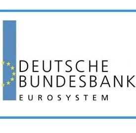 Arriverà dalla Germania la prossima crisi?