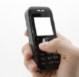 Tariffe cellulari in crescita per operatori tradizionali come Tim e Vodafone