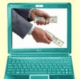 Prestiti on line, confronto tra finanziamenti