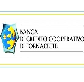Time Deposit BCC Fornacette, novità Moltiplica Tasso