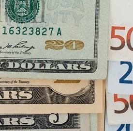 Finanziamenti e prestiti crowdfunding più mini bond.
