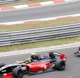 Qualifiche e gara Rai e Sky del prossimo Gran Premio di Formula 1 in India.