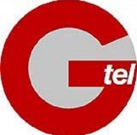 Genertel, l'rc auto online, propone un'offerta per l'autunno 2013
