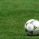 Parma-Milan: tutte le info