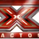 X Factor 7, riassunto prima puntata 24 ottobre 2013