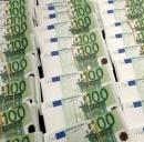 Cambio Euro Dollaro: Supera quota 1.3800 dopo i dati sui sussidi