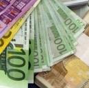 Prestiti Poste italiane per i pensionati