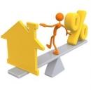 Rate mutui, l'inganno della sospensione
