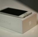 Offerte iPhone 5C e 5S di Vodafone, tutte le info