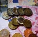 Piccoli prestiti online per disoccupati