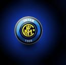 Inter-Verona 26 ottobre 2013, orario e formazioni