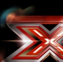X Factor 7: passano i FreeBoys, eliminato Lorenzo, ma Morgan non ci sta
