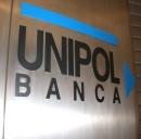 L'offerta di rateizzazione dell'Rc auto di Unipol e Finitalia