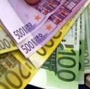 Bce, prestiti in calo ai privati
