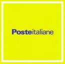 Prestito Poste Italiane SpecialCash Postepay