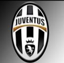 Calendario Juventus Serie A e Champions di Novembre 2013