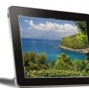 Samsung Galaxy Note 3 e Galaxy Note 2: prezzo online migliore