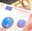 Saldarate, nuovo prestiti di IBL Banca
