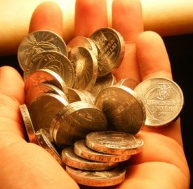 Banca Sella: confronto tra prestiti