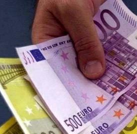 Prestiti personali Chebanca!: caratteristiche