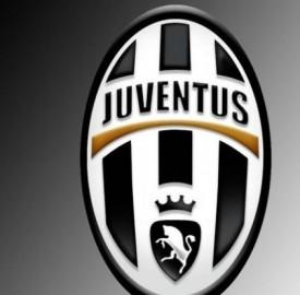 Probabili formazioni Serie A, Juventus-Genoa 9^ giornata, diretta tv