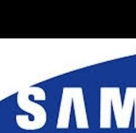 Samsung: schizzano utili e fatturato
