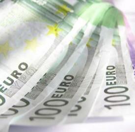 Prestiti per lavoratori autonomi, le migliori offerte