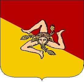 Le quote Rc auto in eccesso saranno restituite nella Provincia di Catania