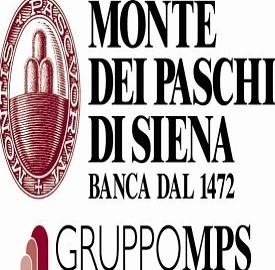 I prestiti di Monte Paschi Siena