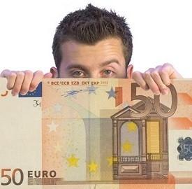 Tutti i consigli più utili da sapere quando si accende un prestito