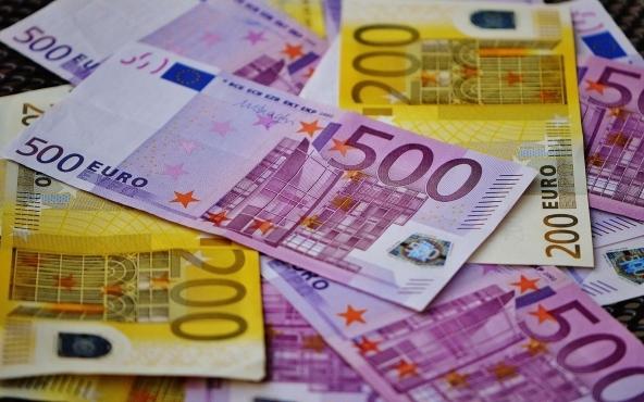 Prestiti Online per Precari