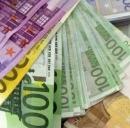 Prestiti per disabili a condizioni vantaggiose