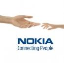Nokia Lumia 1520 prezzo e caratteristiche