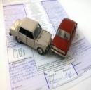 Polizze assicurative per auto di seconda mano