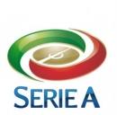 Juve-Genoa, diretta e probabili formazioni