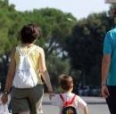 Marche, il prestito della speranza alle famiglie in difficoltà