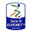 Classifica Serie B 2013/2014 dopo 11 giornate