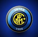 Inter-Verona streaming, la diretta live del 26 ottobre 2013